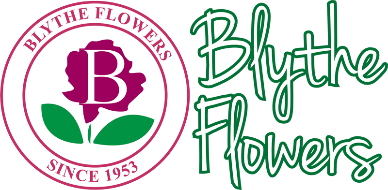 Blythe Flowers, your florist for fine gifts in Ottawa and the surrounding areas.