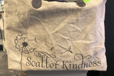 Scatter Kindness from Blythe Flowers in Ottawa, IL